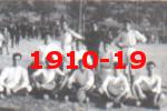 1910-19