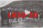 1930-39