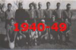 1940-49