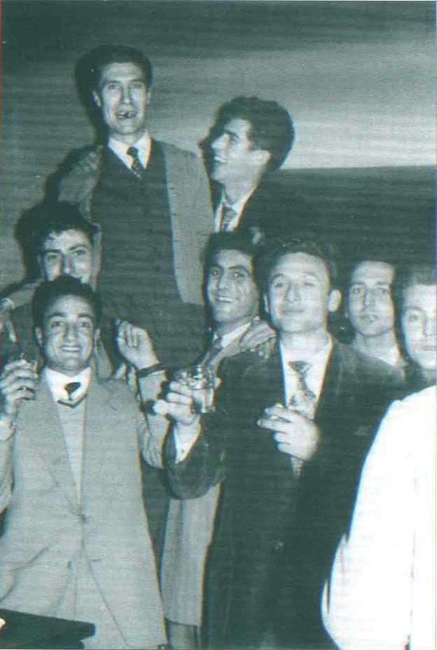 195657brindisdecampions