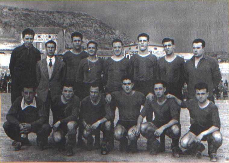 195657terceradivisio1