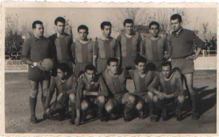 1958-59-cesallent-3a-divisio