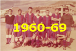 1960-69