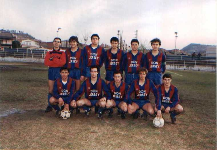 1987-88-camp-nou-1a-regional_low