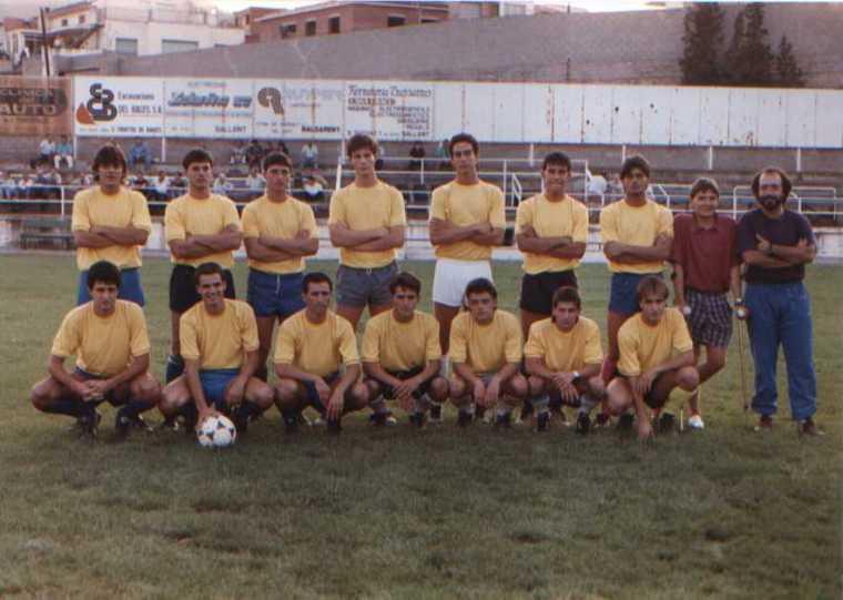 1989-presentacio-ce-sallent_7agost-1a-regional