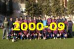 2000-09