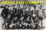arxiu-fotografic