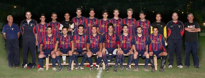 2008-2009-presentacio-1r-equip