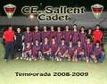 _cadet