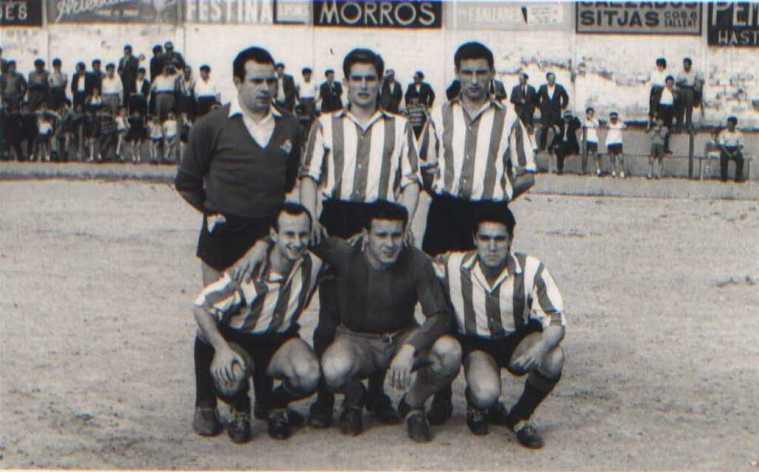 homenaje-postumo_alfonso-giner_vilalta_munoz_bartoli_aguirre_sato_camps_sato-i-vilalta-del-vich-i-altres-del-sabadell.jpg