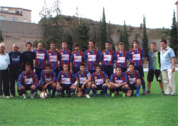 2006-2007-ce-sallent_2a-regional