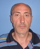 """Agusti, entrenador del Sallent \""""B\"""""""