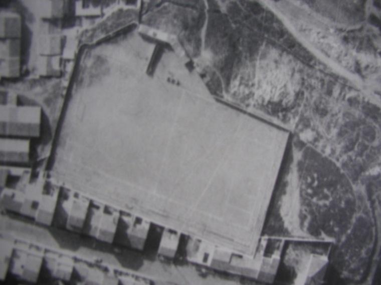 1970-camp-de-la-costeta_low