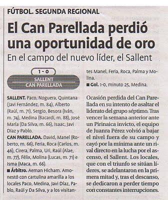 DiariTerrassaSallentCanParellada