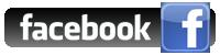FACEBOOK DEL CE SALLENT
