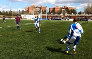 SabadellSallent2a2