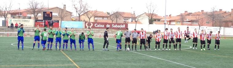 CastellarSallent1a1