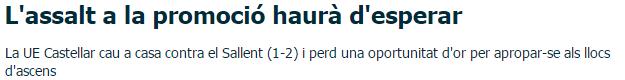 CastellarActual1