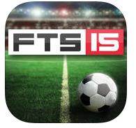 fts15