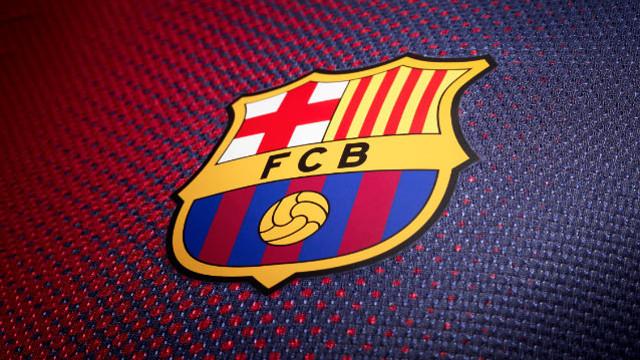 fcbarcelona_logo11