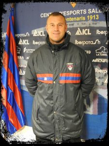 ruben-navarrro-entrenador